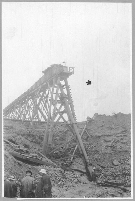 [Pioneer Mine]