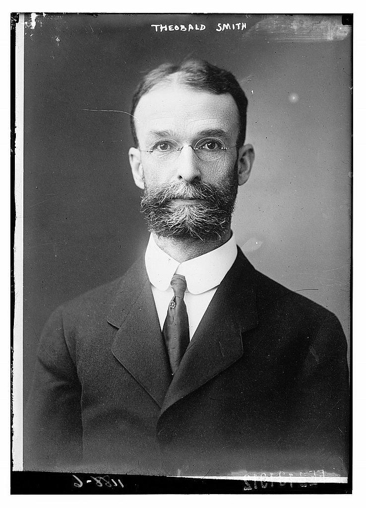 Theobald Smith