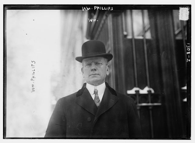 Wm. Phillips
