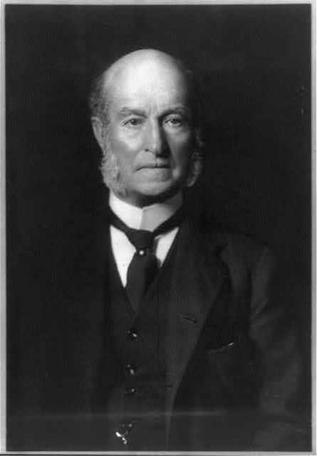 Darius Ogden Mills, 1825-1910