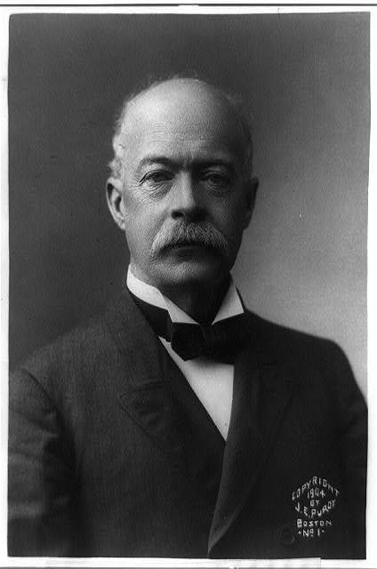[Stephen Russell Mallory, half-length portrait, facing right]