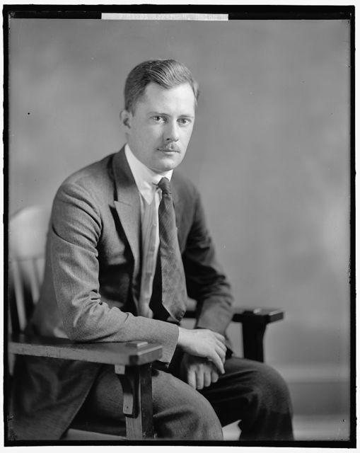 ACKERMAN, RALPH H.