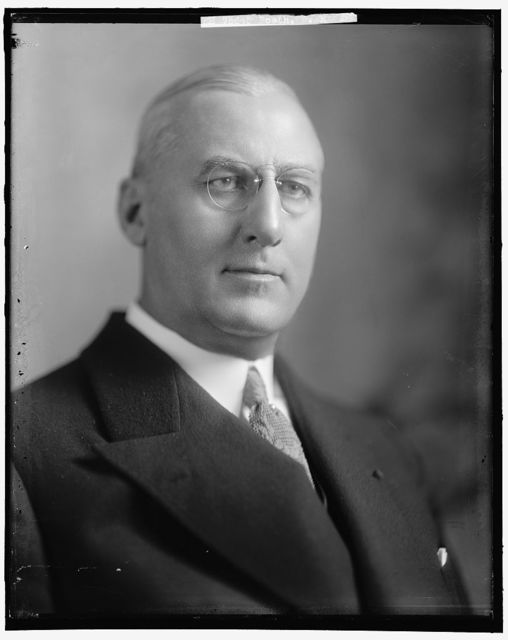 BOOTH, W.H.
