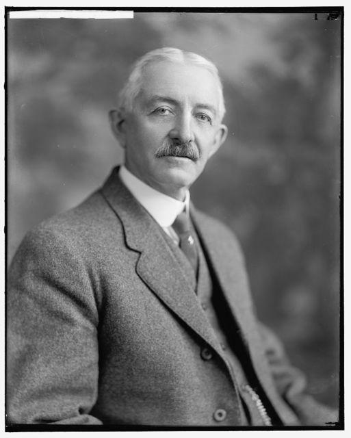 BOYD, DAVID R. PROFESSOR