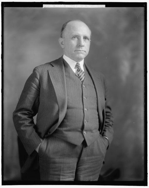 COX, JOSEPH W.