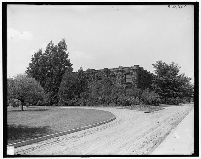 [Eastman Kodak Co., Kodak Park plant, Rochester, N.Y.]