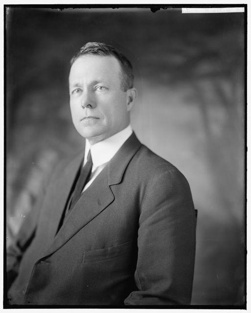 GRIEST, WILLIAM W.