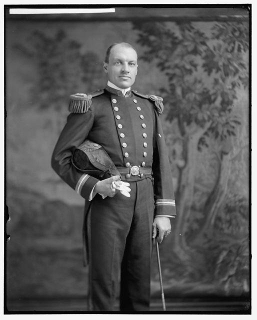 HIGGINS, J.S. PAYMASTER