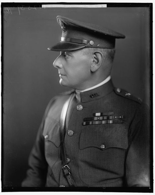 HUTCHESON, GROTE. GENERAL