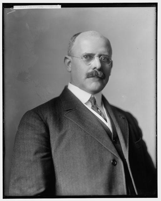 Kean, Col. J.R.