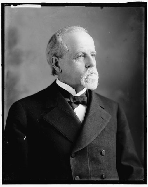 LACEY, J.F. HONORABLE