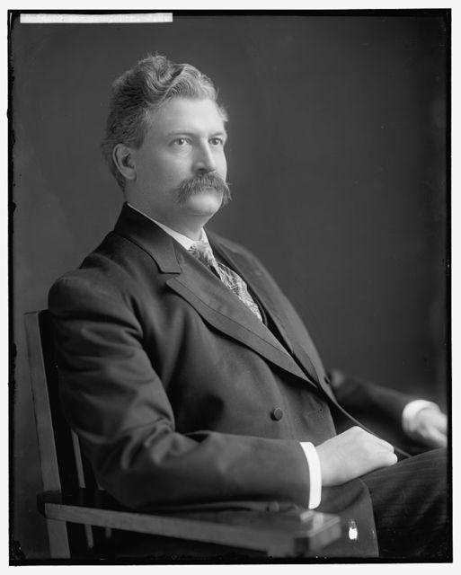 LANGHAM, J.N. HONORABLE