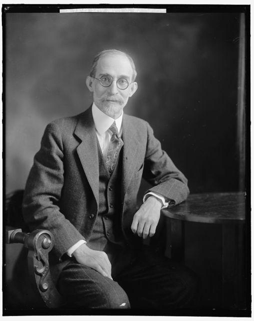 LEVY, C.H. RABBI