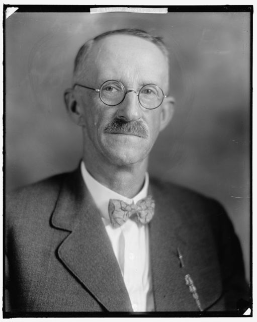 LOWELL, S. HONORABLE