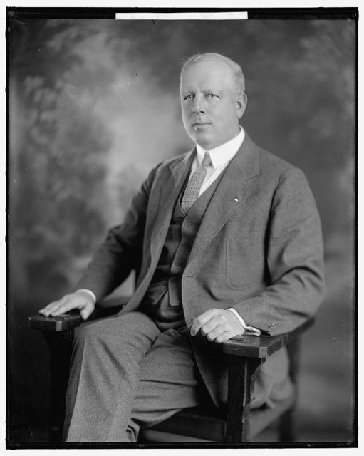 MacDOWELL, CHARLES H.