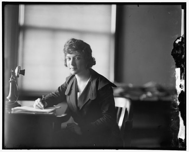Pauline Floyd
