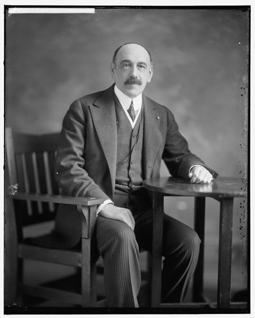 PUGSLEY, C.A. HONORABLE