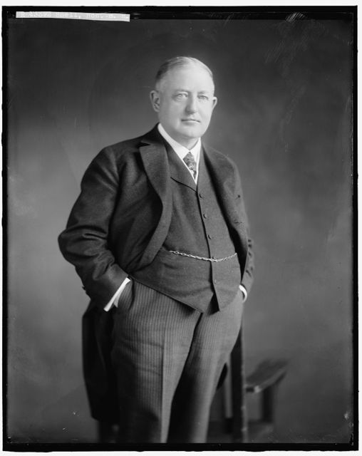 SNELL, B.H. HONORABLE