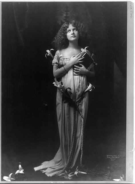 Clara Lyde