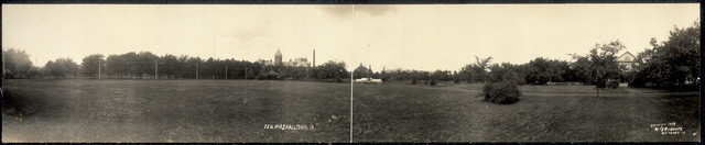 I.S.H., Marshalltown, IA