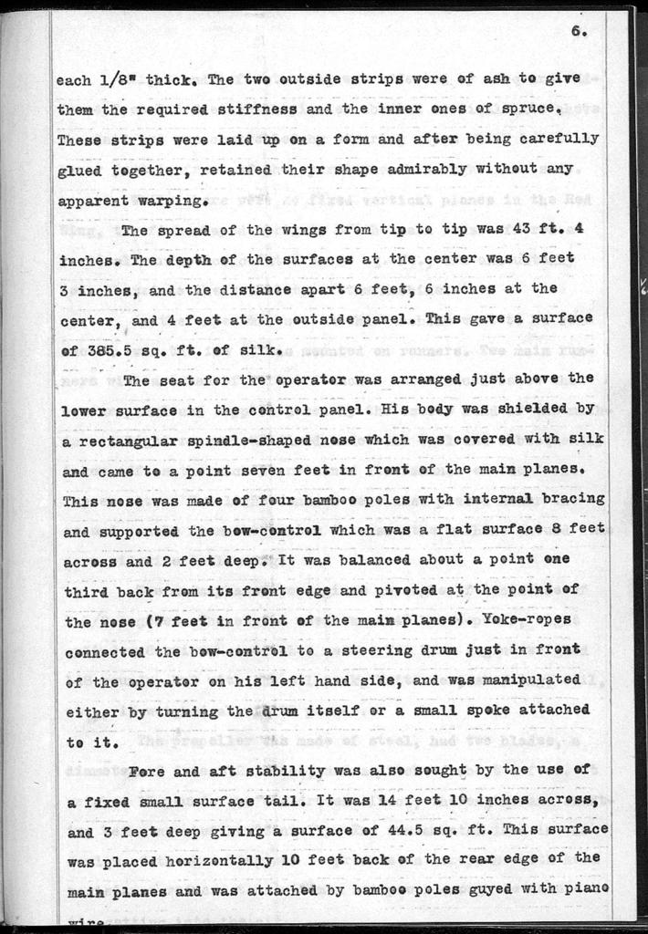 Bulletins, from July 13, 1908 to September 28, 1908
