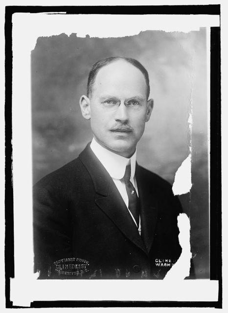 J. Wilbur, Car Director [...] Bureau