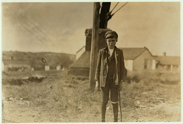 John Ghent has worked at spinning for 1 year. Goes to school now. Been Sick. Lancaster, S.C. Cotton Mills.  Location: Lancaster, South Carolina.