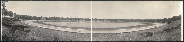 Lake Co. (Ind.) Fairgrounds