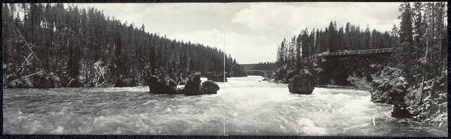 [Yellowstone River]