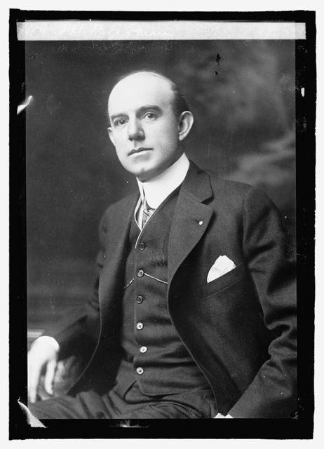 L.H. Bergman