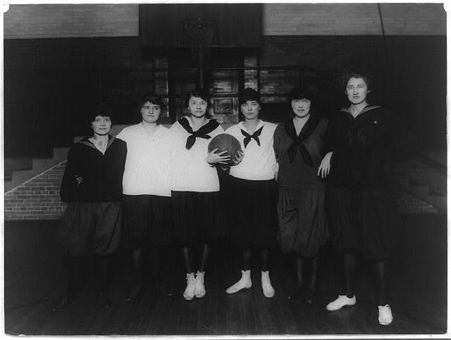 War risk basketball team, 2nd team