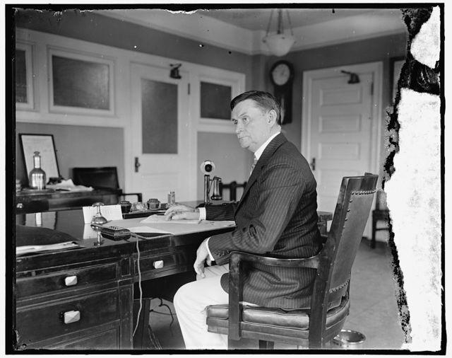 E.N. Hurley