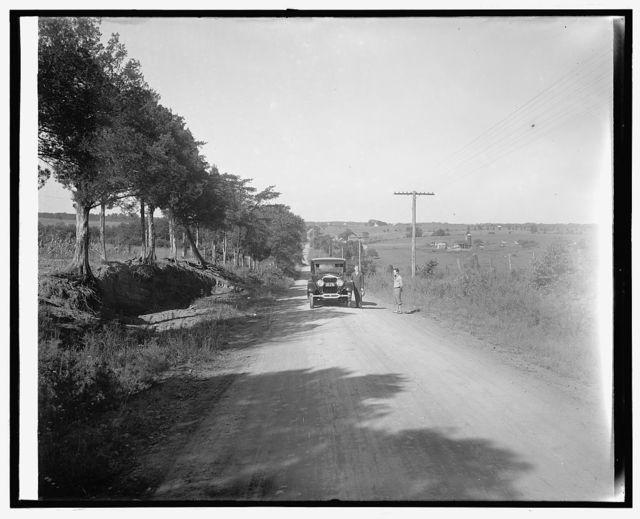 Lee Highway Assn.