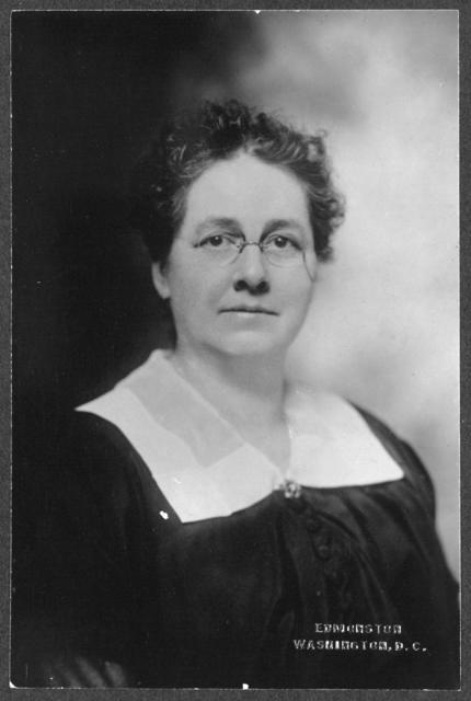 Mrs. A. R. Fellows
