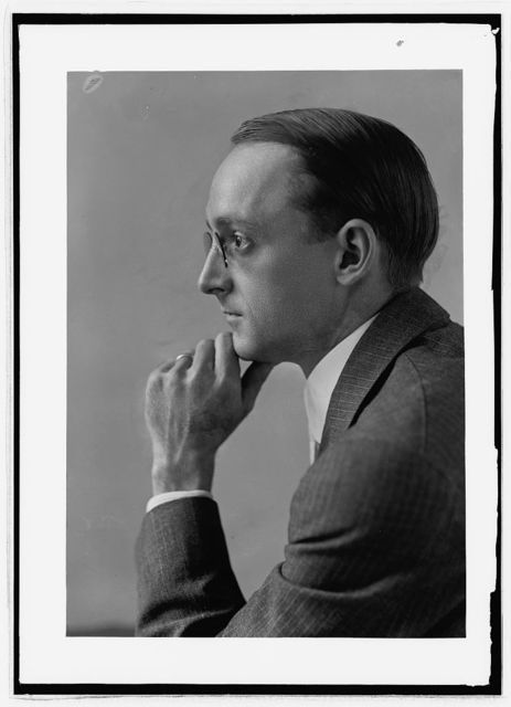 Herbert E. French, photographer