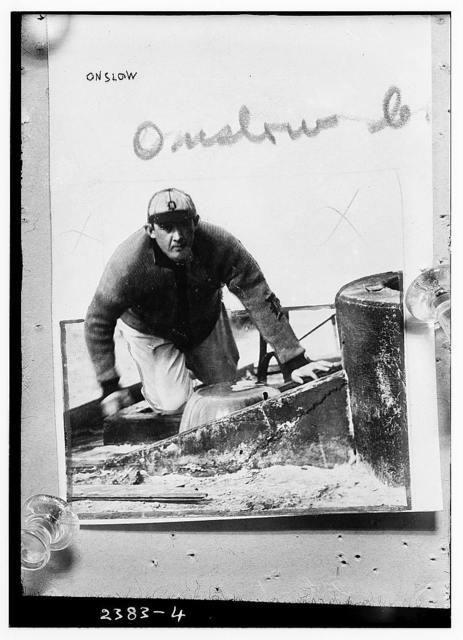[Jack Onslow, Detroit AL (baseball)]