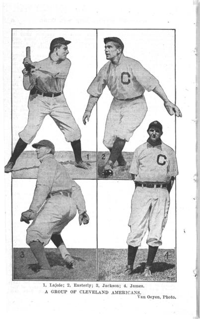 Spalding's official base ball guide, 1912