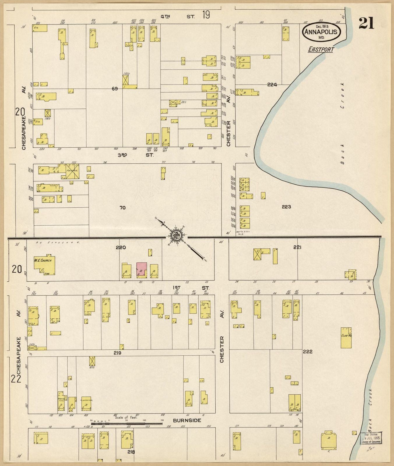 Https Media Swanson Coolidge And Lady Astor 42822 Wiring Diagram 1477 Bolens Sanborn Fire Insurance Map From Annapolis Anne Arundel County Maryland 19 1600