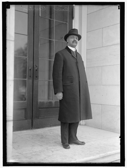 CURTIS, CHARLES. REP. FROM KANSAS, 1893-1907; SENATOR, 1907-1913, 1915-1929. VICE PRESIDENT OF THE UNITED STATES, 1929-1933