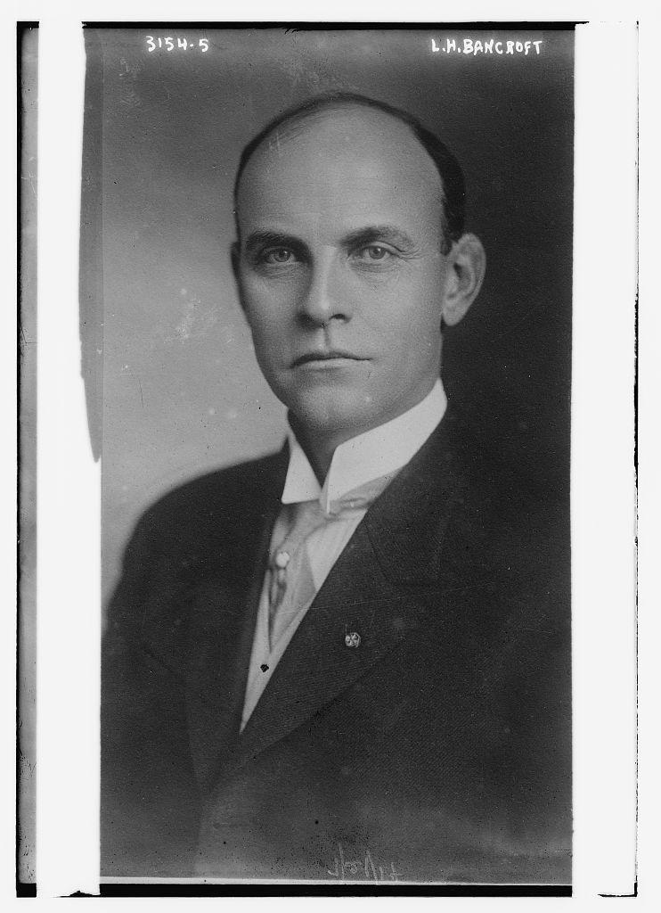 L.H. Bancroft