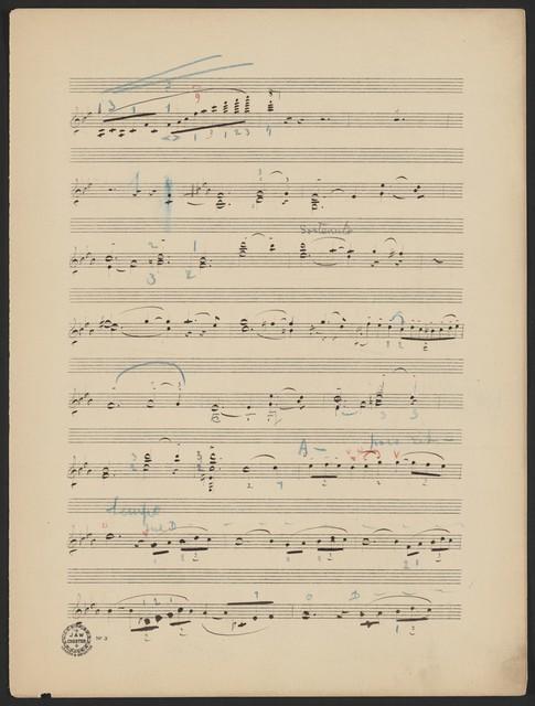 Ballade en sol mineur (no 1) op. 23