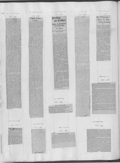 World War history : daily records and comments as appeared in American and foreign newspapers, 1914-1926 (New York), September 30, 1917, (1917 September 30-October 05)
