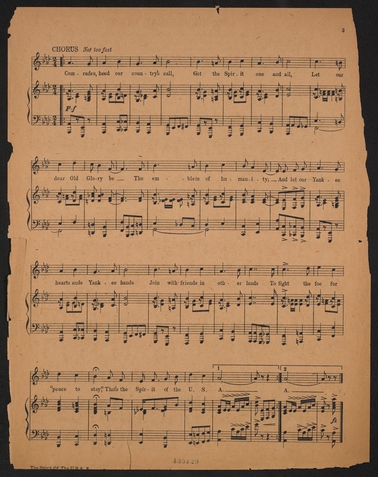 https://picryl.com/media/stella-no-2-mezzo-soprano-4 2016-07-12T21 ...