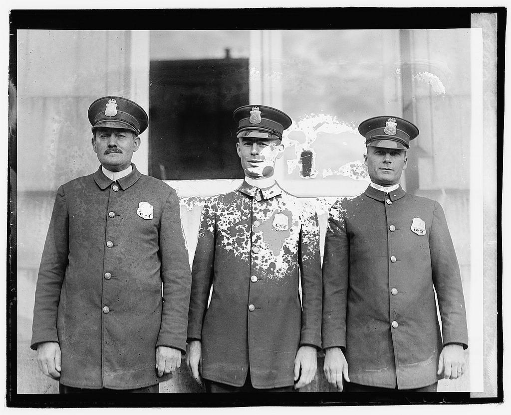 C.L. Lockwood, S.D. McDonald, J.H. Major