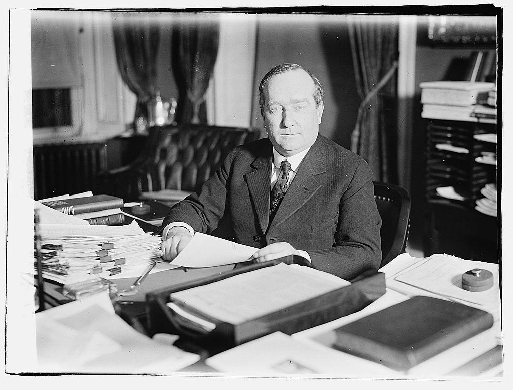 Geo. R. Cooksey