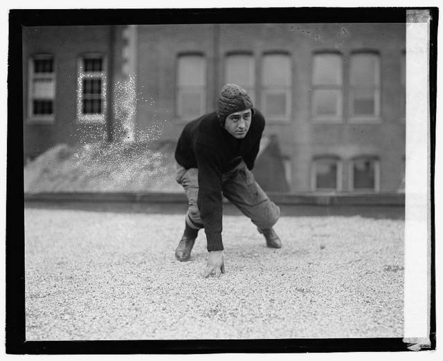 Hough, Tech., 1920