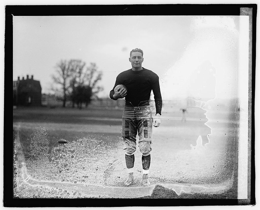 Mackert, Md. State, 1920