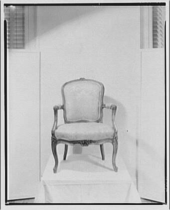 Schuyler & Lounsbery. Furniture XXX, Schuyler & Lounsbery