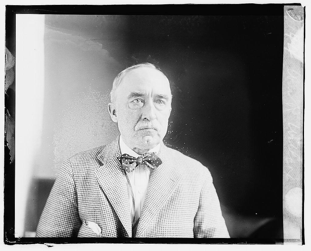 Wm. R. Willcox