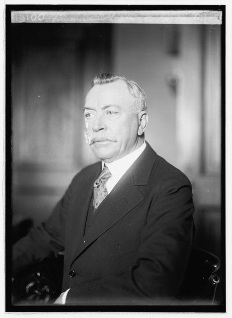 Lawrence C. Phipps, Col. (Senator)